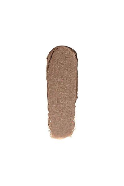 Long-wear Cream Shadow Stick / Kremsi Stick Göz Farı Ss13 1.6 G New Golden Bronze 716170115092