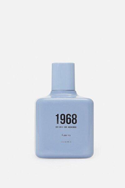 Gwen Edt 100 ml Kadın Parfüm 8680957758999