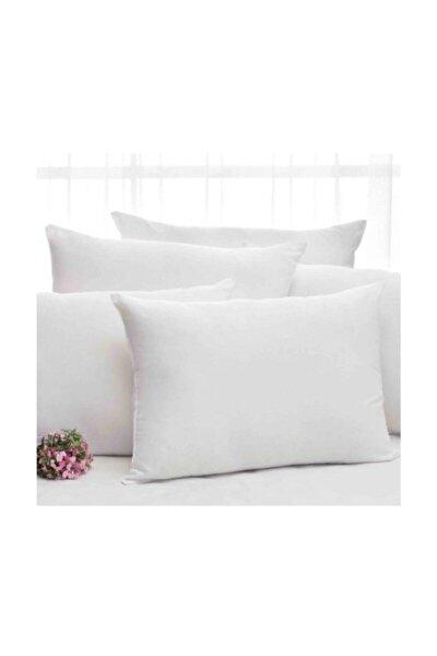 Silikon Yastık Yastık 50 X 70 Cm 2 Adet