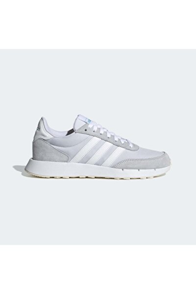 Run 60s 2.0 Beyaz Spor Ayakkabı (fz0960)