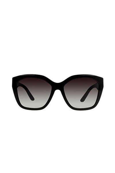 Kadın Güneş Gözlüğü BE0BE42615730018G