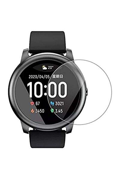 Haylou Ls05 Akıllı Saat Ekran Koruyucusu