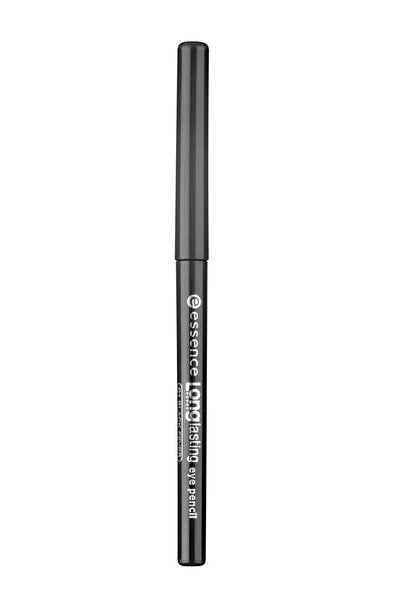 Göz Kalemi - Longlasting Eye Pencil    01 4250035246942