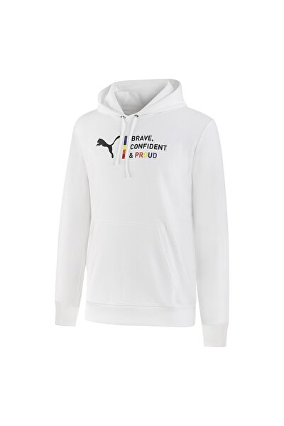 Erkek Spor Sweatshirt - 84808702