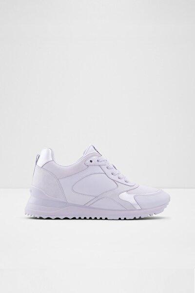 Kadın Lila Praylıan - Sneaker