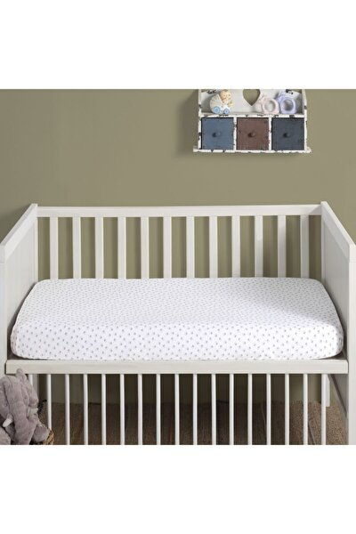 Elifa Baby  Fitted Çarşaf 70x140
