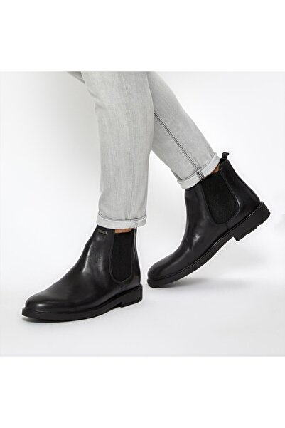 BOBBY 9PR Siyah Erkek Ayakkabı 100431499