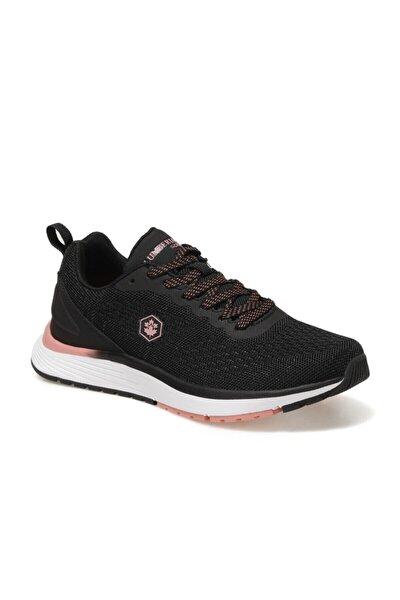 BLAME WMN Siyah Kadın Koşu Ayakkabısı 100587132