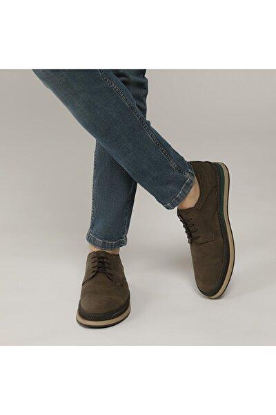 81113-2 1FX Vizon Erkek Klasik Ayakkabı 100787943