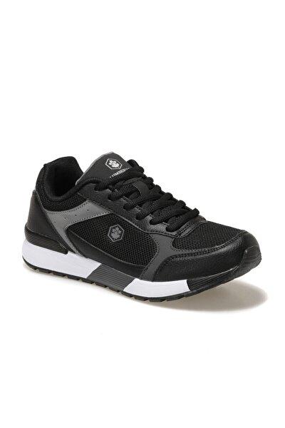 VOLVER WMN 1FX Siyah Kadın Sneaker Ayakkabı 101011761