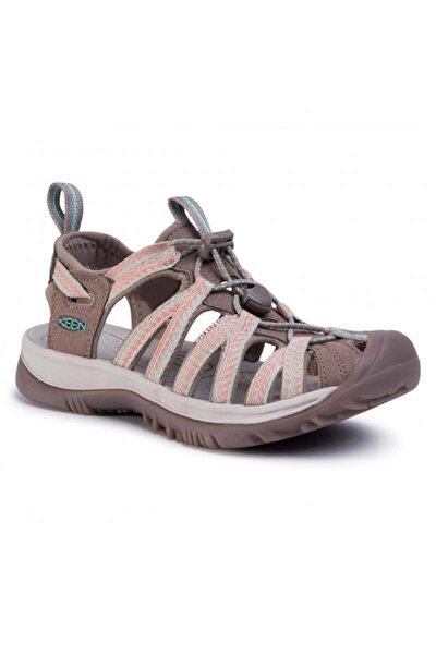 Kadın Sandalet - 1022810