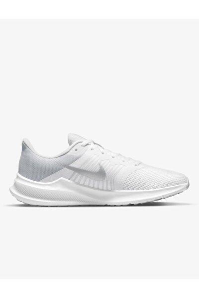 Downshifter 11 Kadın Spor Ayakkabı Beyaz Cw3413-100