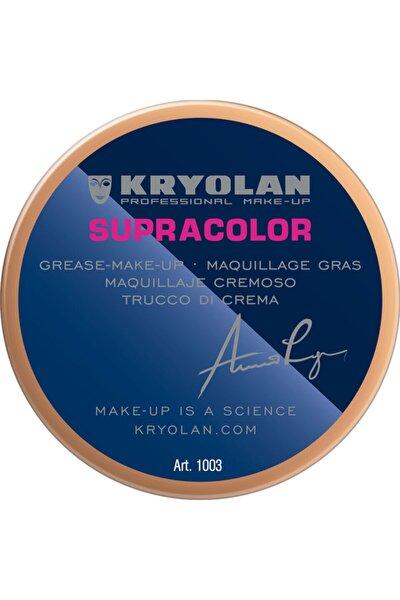 Supracolor® Fondöten Büyük Boy 55 ml Fs41
