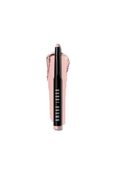 Göz Kalemi - Long Wear Eye Pencil Malted Pink 716170167404