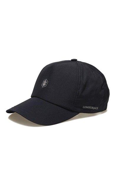 GMZ SAPKA 1 Siyah Unisex Şapka 100516124