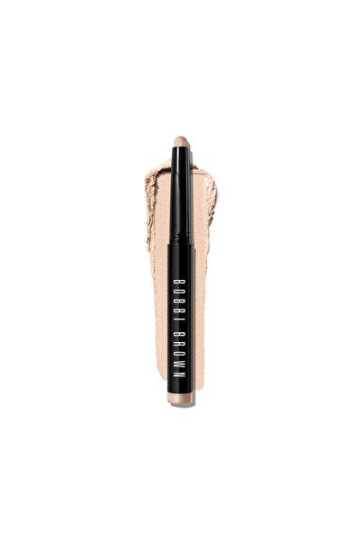Stick Göz Farı - Long Wear Cream Shadow Stick Truffle 716170157931