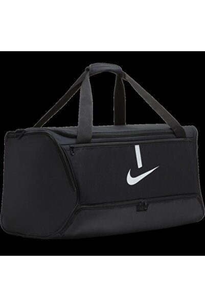 Academy Team L Duffel Bag Unisex Spor Çanta Cu8089-010
