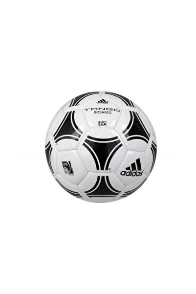 Tango Rosario Futbol Topu