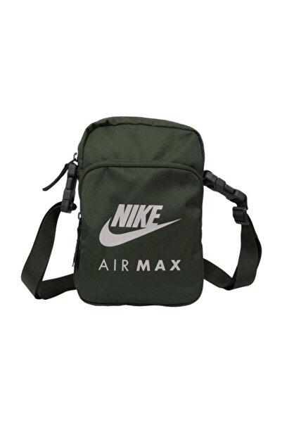 Haki Air Max Smit 2.0 Ba5905-020 El Çantası
