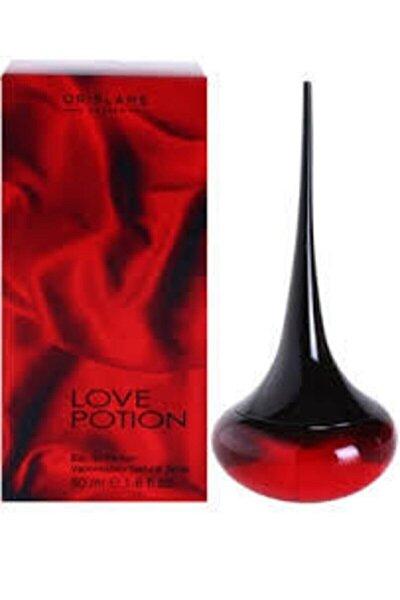 Love Potion Edp 50 ml Kadın Parfüm 00010022442
