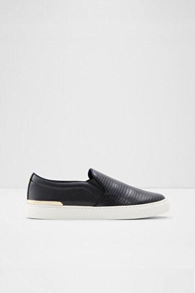 Kadın  Siyah Crendan - Sneaker