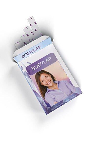 Bodylap Vücut Ve Kıyafet Bandı Eko 36lı Paket