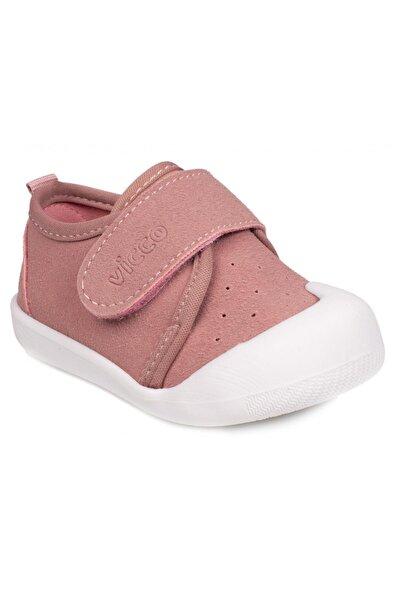 950.e19k.224 Anka Ilk Adım Çocuk Ayakkabı