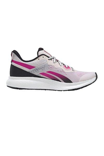 Kadın Gri Forever Floatride Energy 2 Spor Ayakkabı Fu8279-k