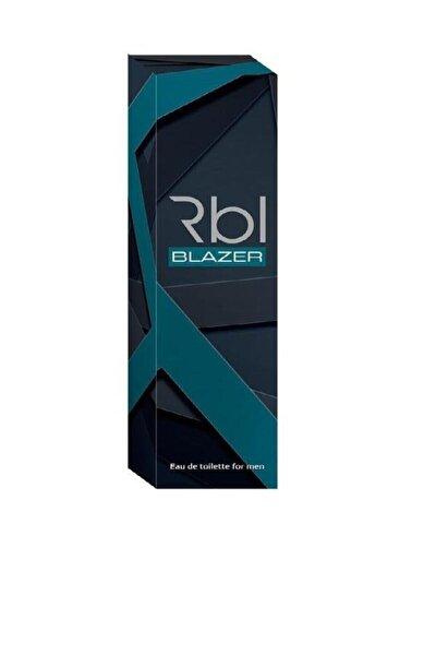 Blazer Edt 20 ml Erkek Parfüm 8691226637136