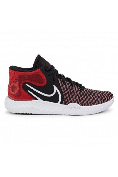 Nıke Kd Trey 5 Vııı Siyah Unisex Basketbol Ayakkabısı - Ck2090-002