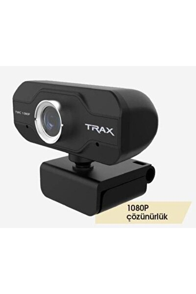 Twc1080p 2mp Web Kamera