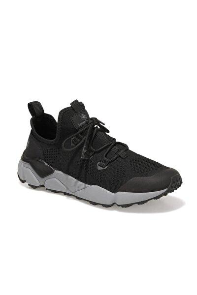 DEMAND 1FX Siyah Erkek Sneaker Ayakkabı 100782673