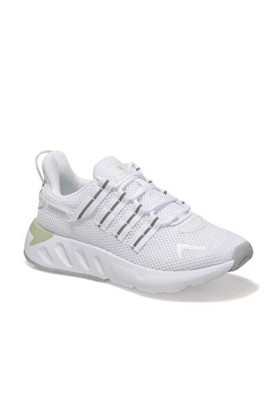 SWORD WMN 1FX Beyaz Kadın Koşu Ayakkabısı 100786870