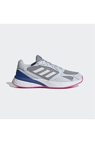 Kadın Response Run Koşu Ayakkabısı