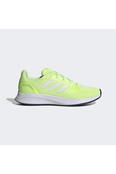 Runfalcon 2.0 Fy8736 Koşu Ayakkabısı