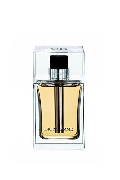 Homme Edt 50 ml Erkek Parfüm 3348900662629