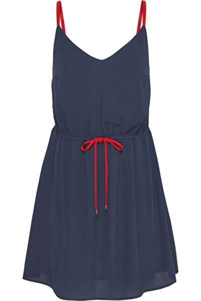 Tjw Essential Strap Elbise