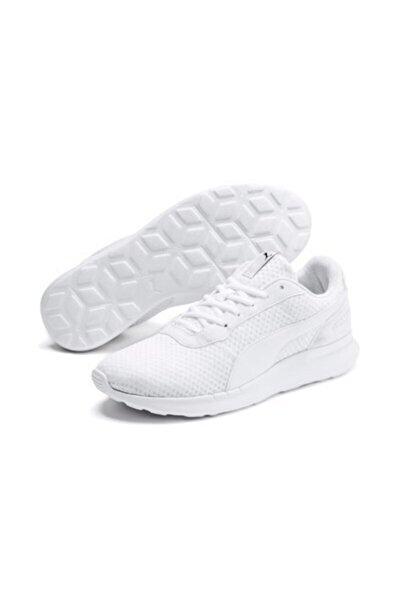 ST ACTIVATE Erkek Ayakkabı