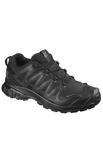 Xa Pro 3d V8 Gtx Kadın Outdoor Ayakkabı L41118200