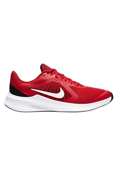 Cj2066-600 Downshıfter Koşu Ve Yürüyüş Ayakkabısı