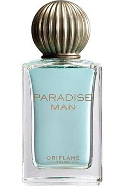 Paradise Man Edt Edt 50ml Erkek Parfüm 8681541007469aa