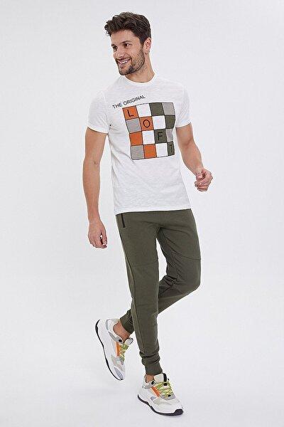 Erkek T-Shirt LF2024733
