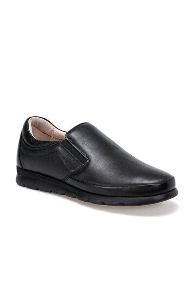 102213.M Siyah Erkek Ayakkabı 100546870
