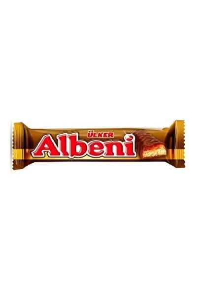 Albeni 40 gr