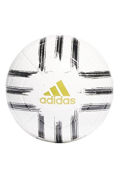 Juvetus Turin Club Futbol Topu