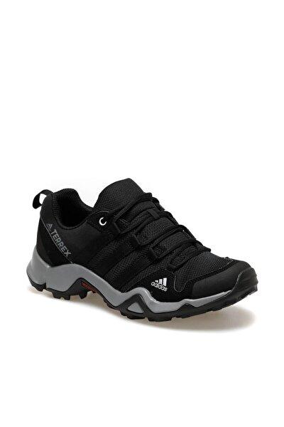 TERREX AX2R K Siyah Unisex Çocuk Sneaker Ayakkabı 100485181