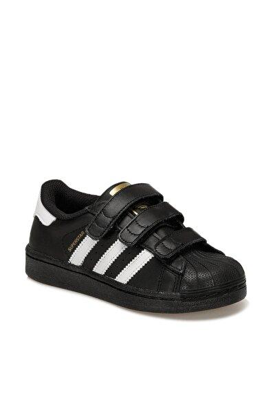 Superstar CF C Çocuk Spor Ayakkabı