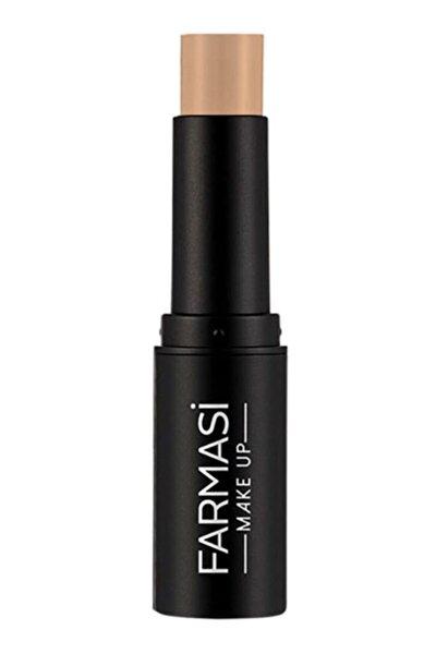 Make Up Kontür Stik 7gr Açık
