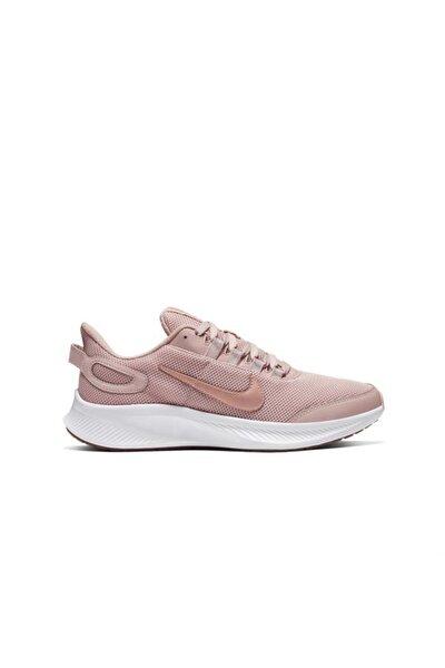 Cd0224-200 Runallday Koşu Ve Yürüyüş Ayakkabısı