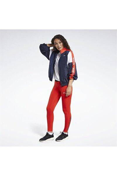 Kadın Lacivert Spor Ceket